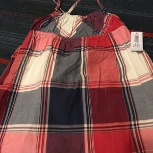 Old Navy dress nwt 12/18